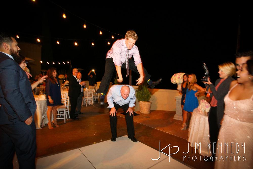marbella-country-club-wedding-164.JPG