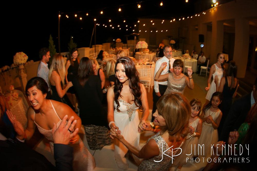 marbella-country-club-wedding-165.JPG