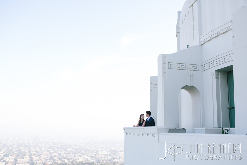 griffith_observatory_engagement_0005.JPG