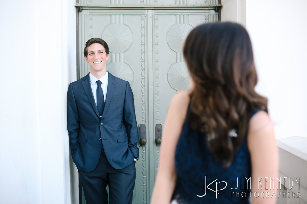griffith_observatory_engagement_0007.JPG