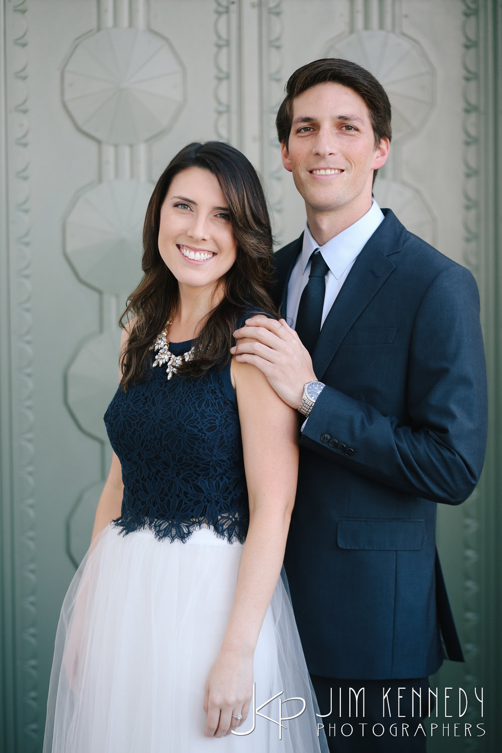 griffith_observatory_engagement_0010.JPG