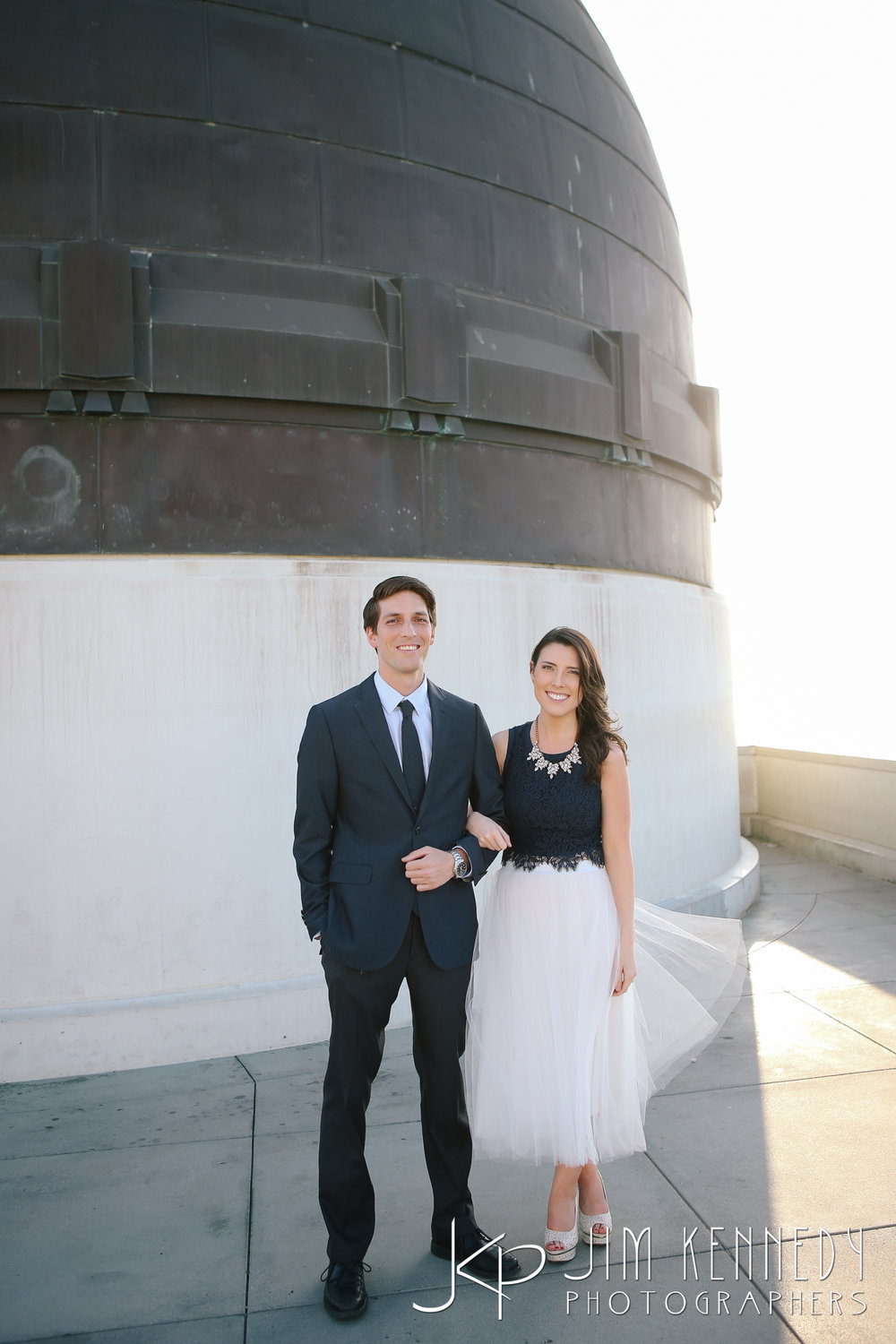 griffith_observatory_engagement_0015.JPG