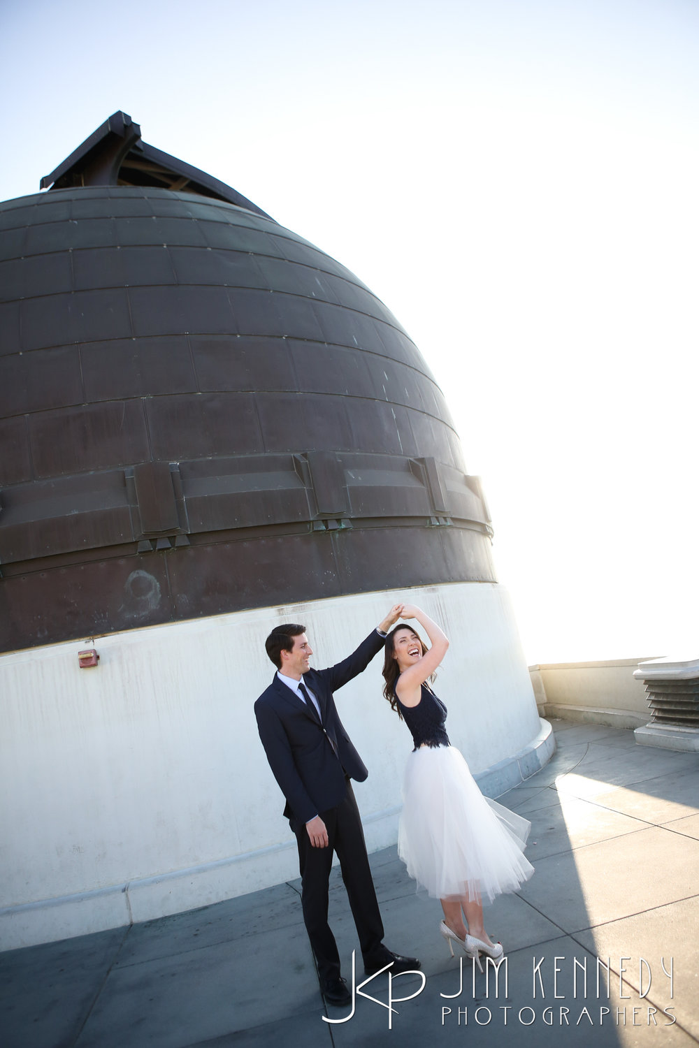 griffith_observatory_engagement_0017.JPG