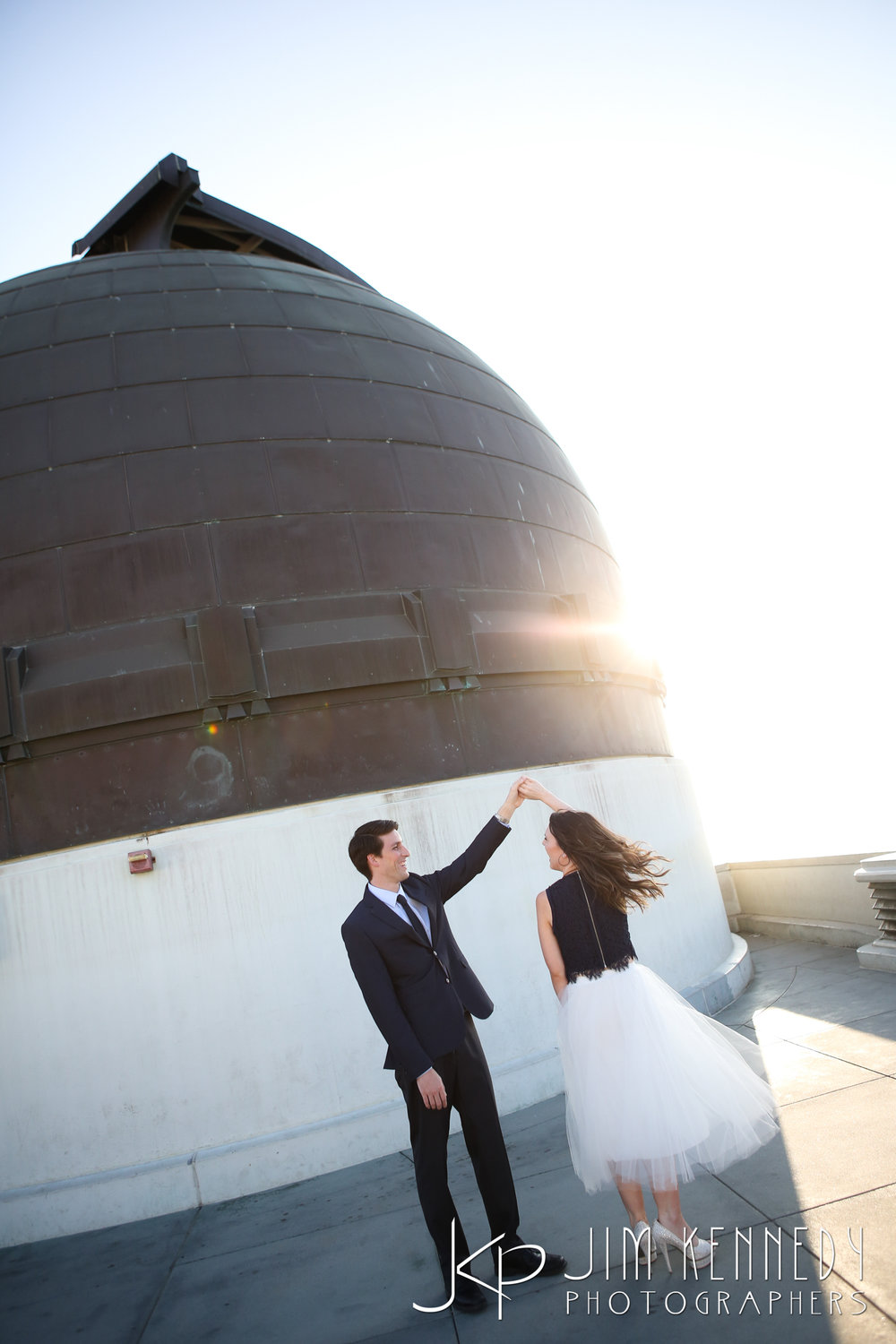 griffith_observatory_engagement_0018.JPG