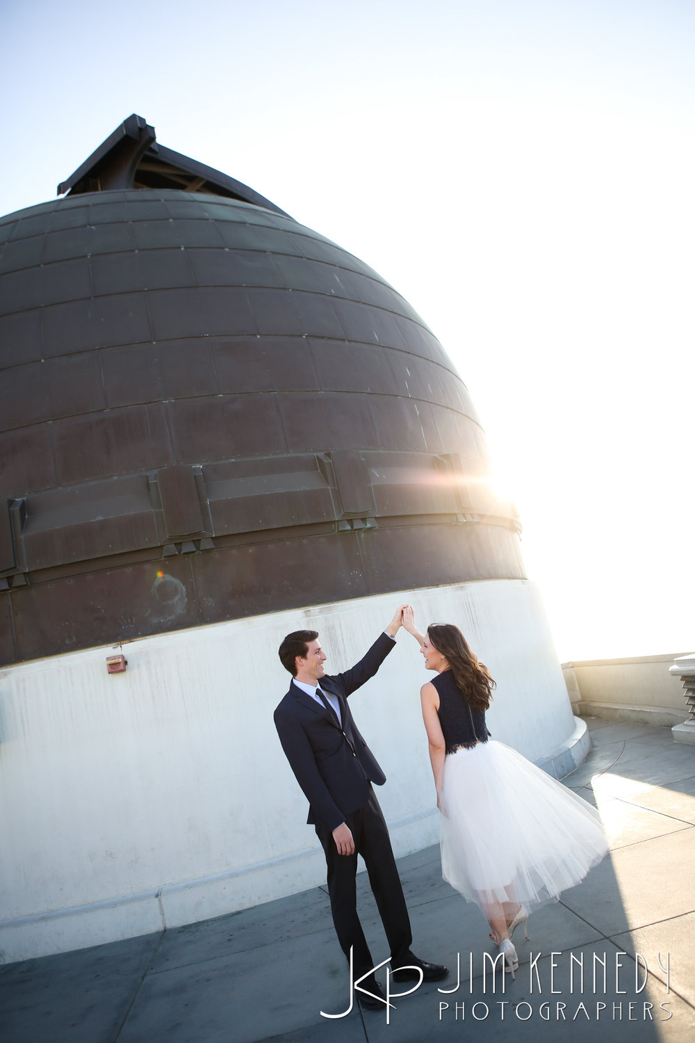 griffith_observatory_engagement_0019.JPG