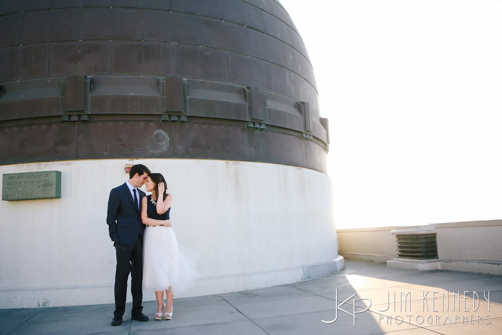 griffith_observatory_engagement_0020.JPG