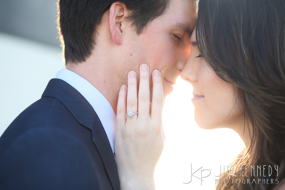 griffith_observatory_engagement_0021.JPG