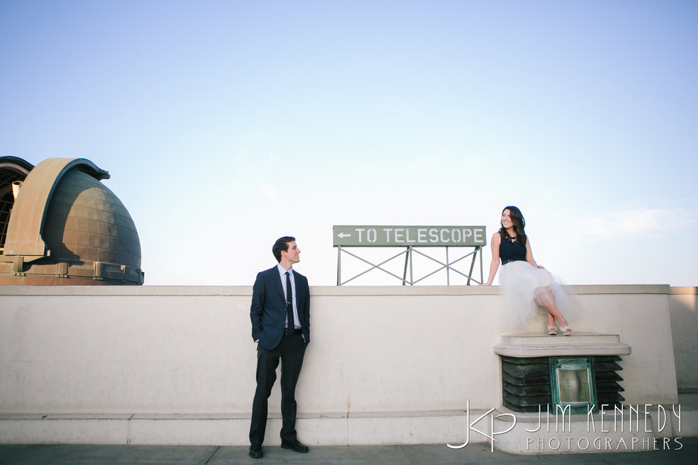 griffith_observatory_engagement_0024.JPG
