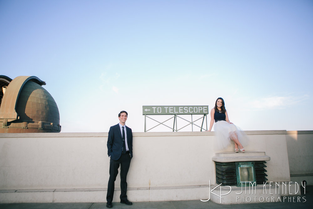 griffith_observatory_engagement_0025.JPG