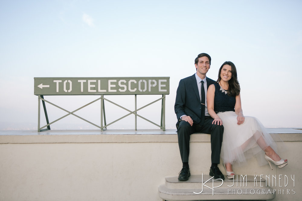 griffith_observatory_engagement_0026.JPG