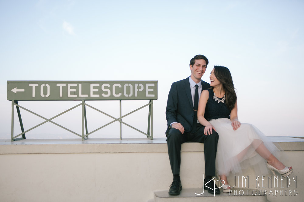 griffith_observatory_engagement_0027.JPG