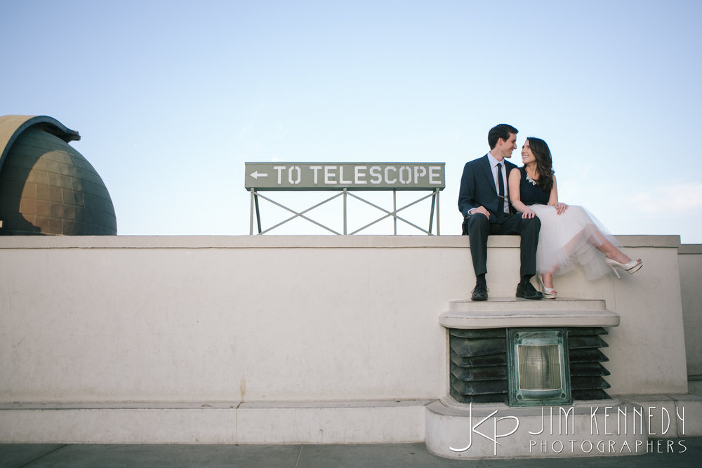 griffith_observatory_engagement_0028.JPG