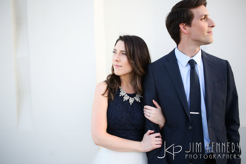 griffith_observatory_engagement_0030.JPG