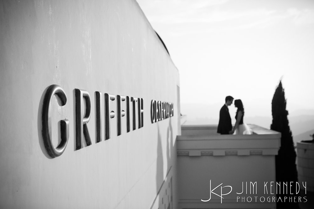 griffith_observatory_engagement_0031.JPG