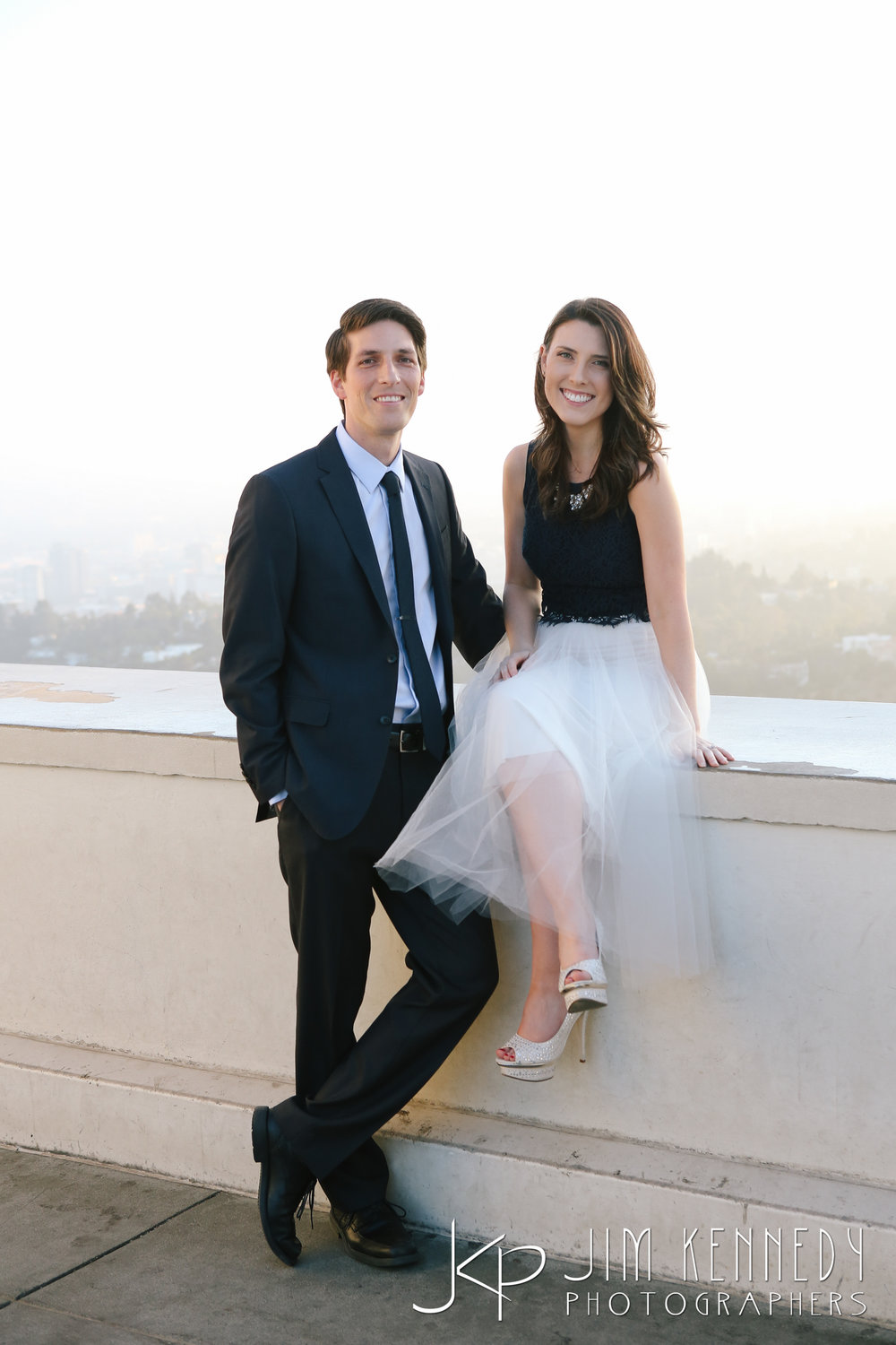griffith_observatory_engagement_0032.JPG