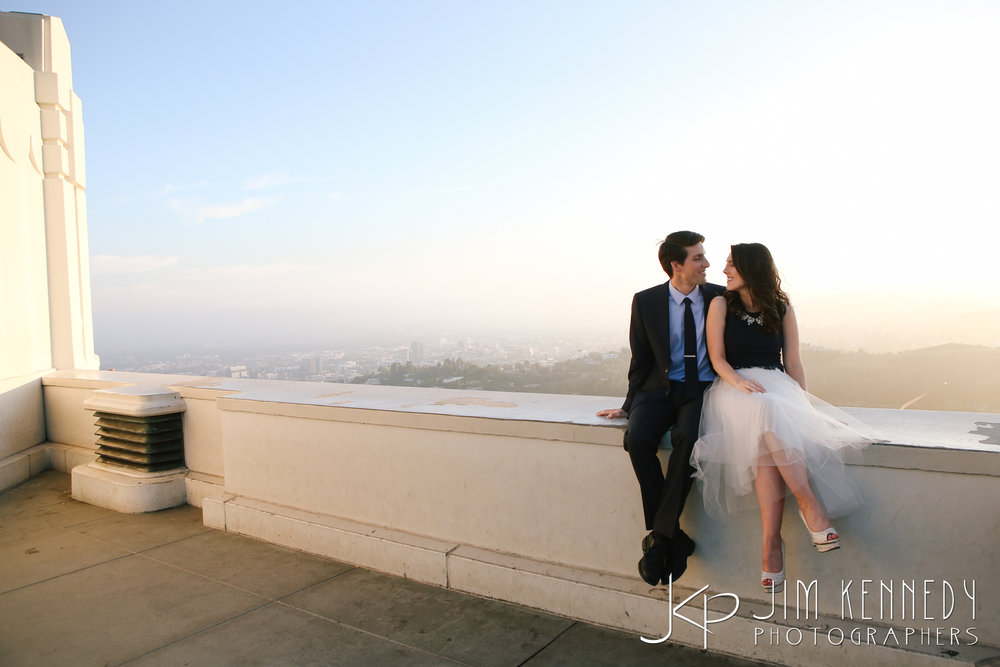griffith_observatory_engagement_0033.JPG