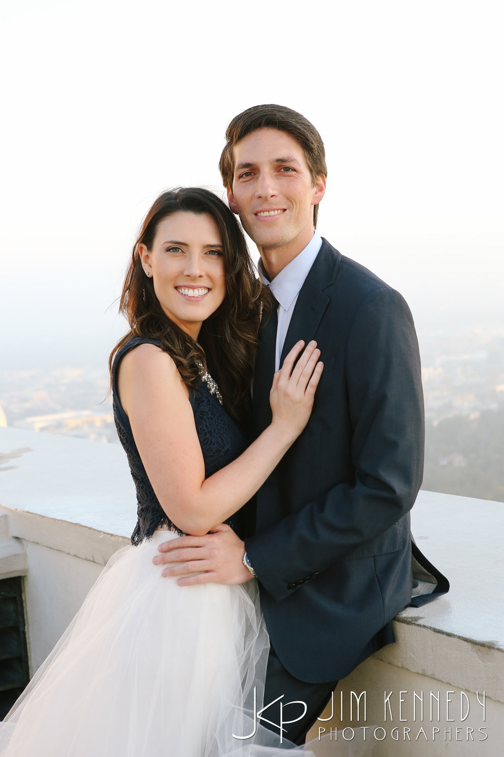 griffith_observatory_engagement_0034.JPG