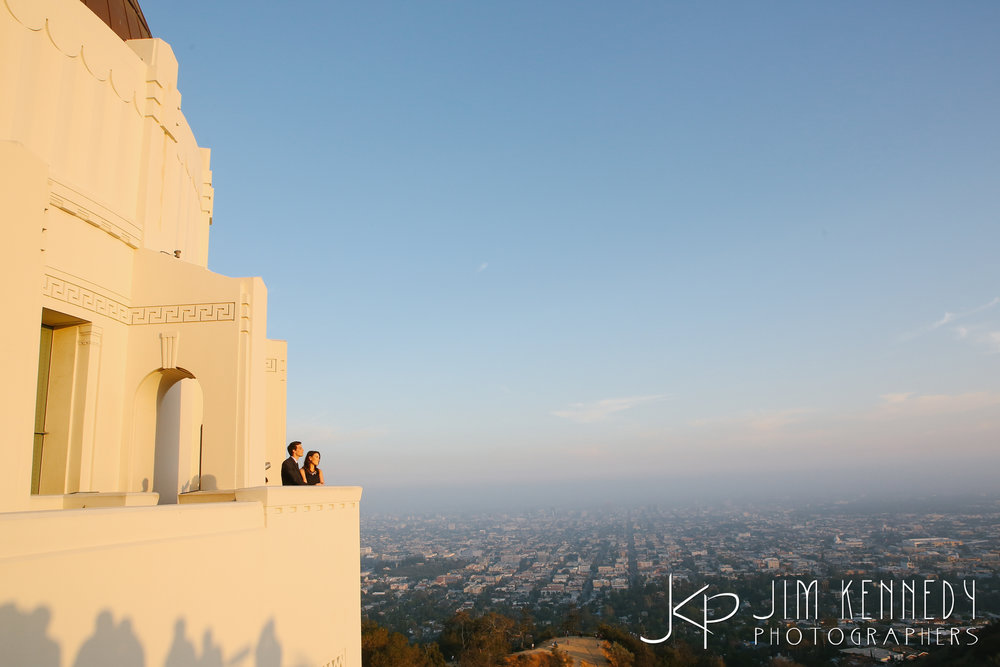 griffith_observatory_engagement_0035.JPG