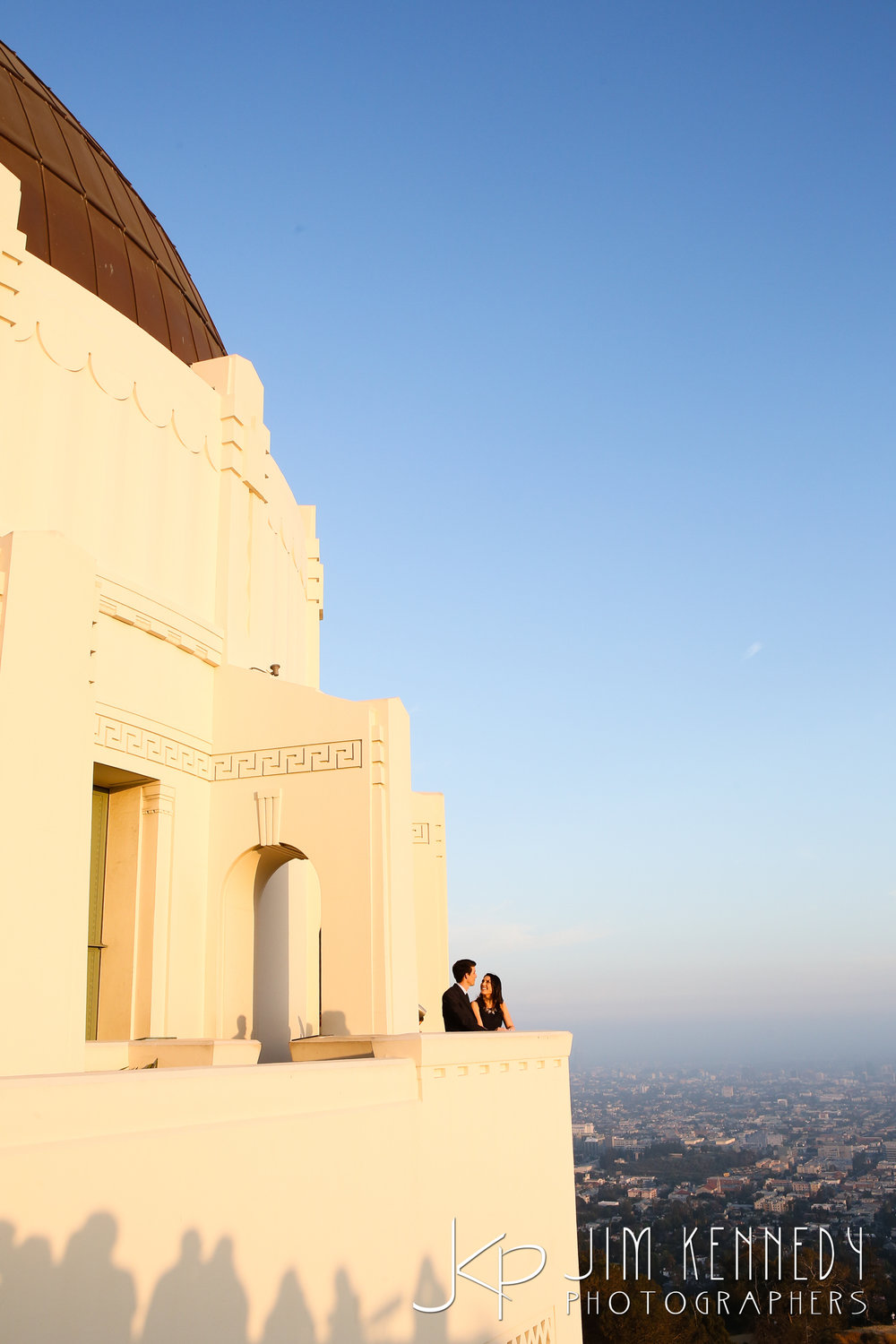 griffith_observatory_engagement_0036.JPG