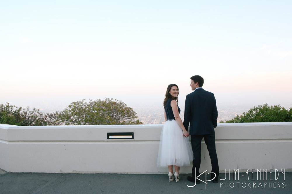 griffith_observatory_engagement_0037.JPG