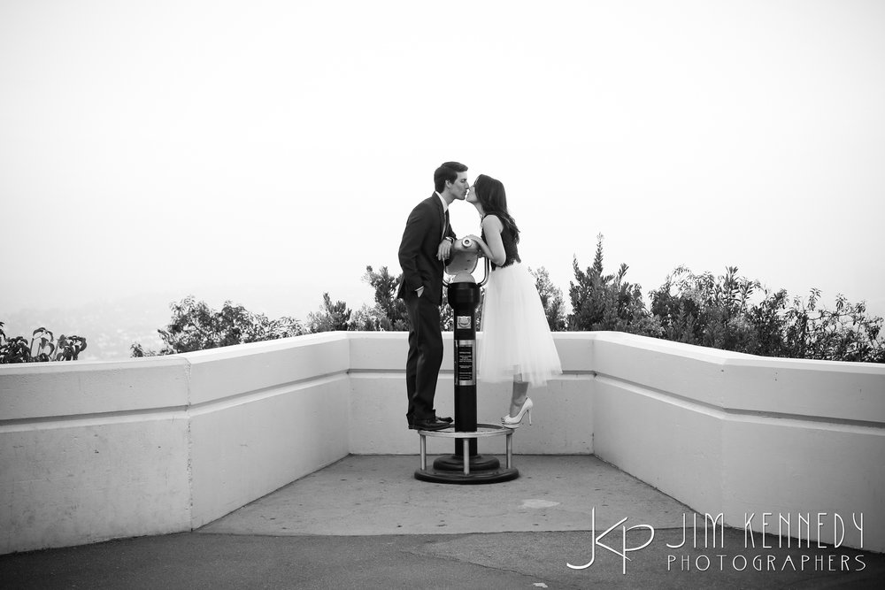 griffith_observatory_engagement_0038.JPG