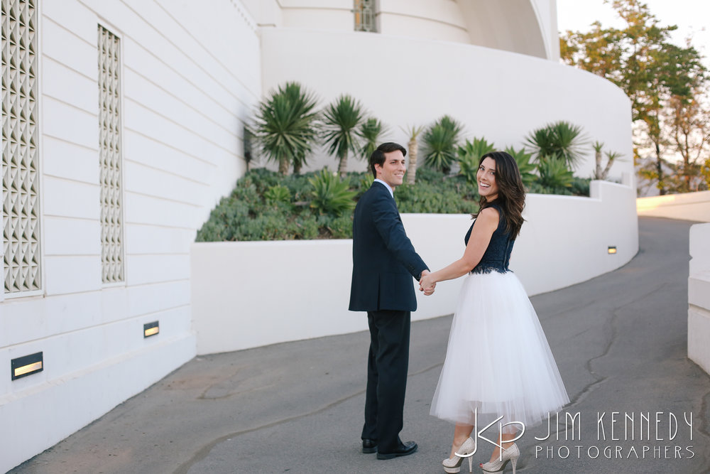 griffith_observatory_engagement_0039.JPG