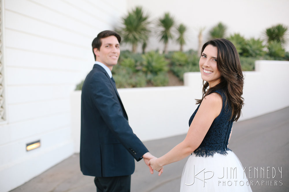 griffith_observatory_engagement_0040.JPG