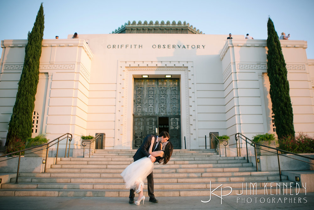 griffith_observatory_engagement_0044.JPG