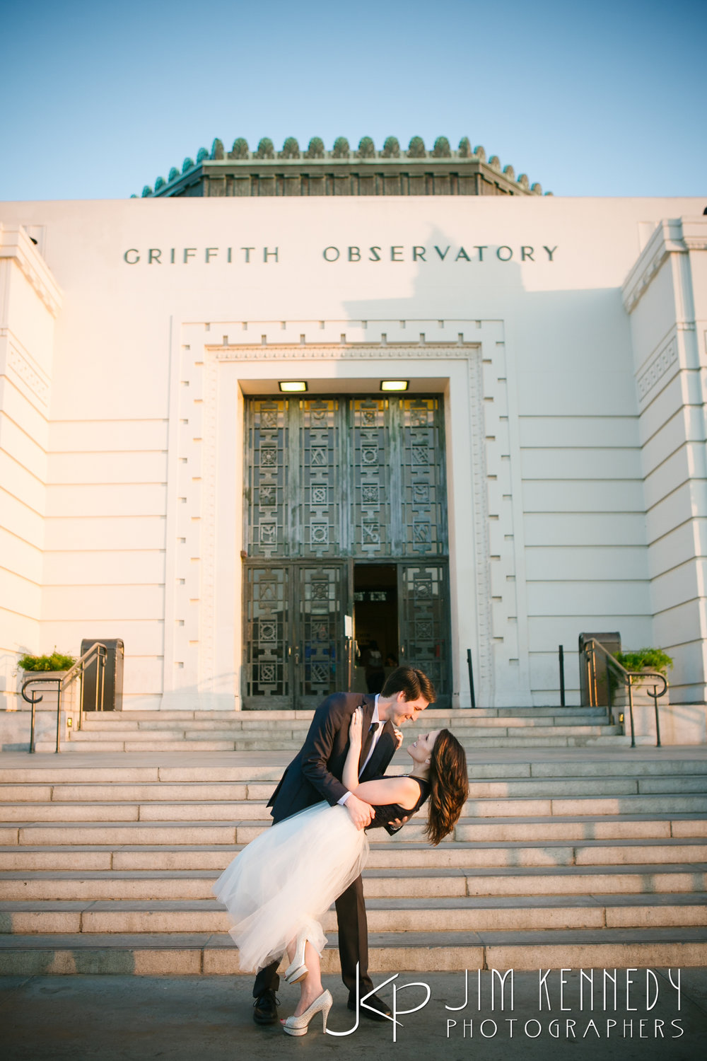 griffith_observatory_engagement_0045.JPG