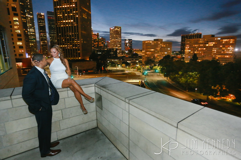 los_angeles_engagement_photography-1155.jpg