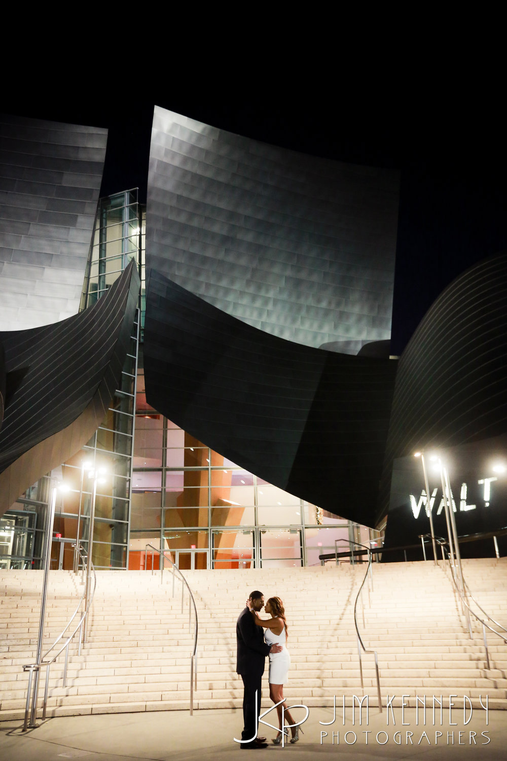 los_angeles_engagement_photography-1258.jpg