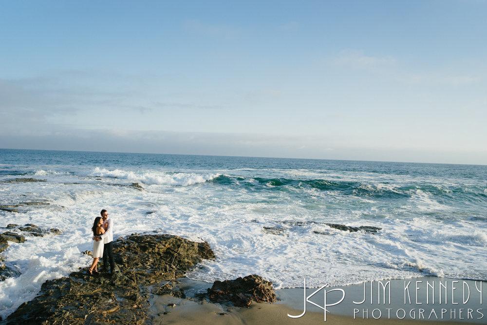jim-kennedy-photogaphers-laguna-beach-engagement-session_-55.jpg