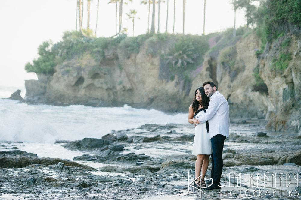 jim-kennedy-photogaphers-laguna-beach-engagement-session_-56.jpg