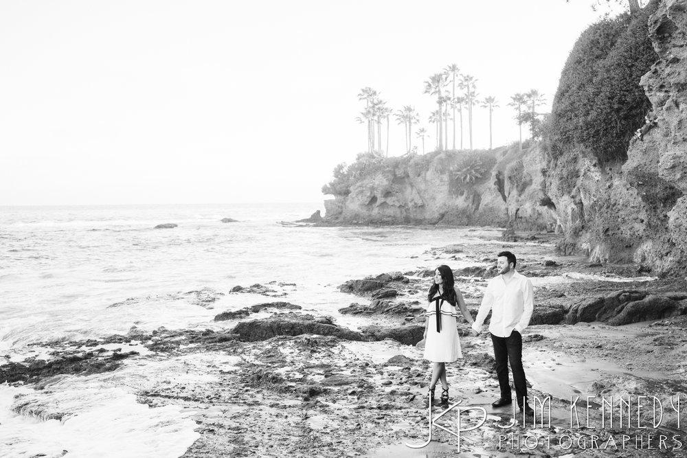 jim-kennedy-photogaphers-laguna-beach-engagement-session_-59.jpg
