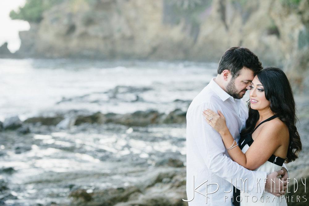 jim-kennedy-photogaphers-laguna-beach-engagement-session_-62.jpg
