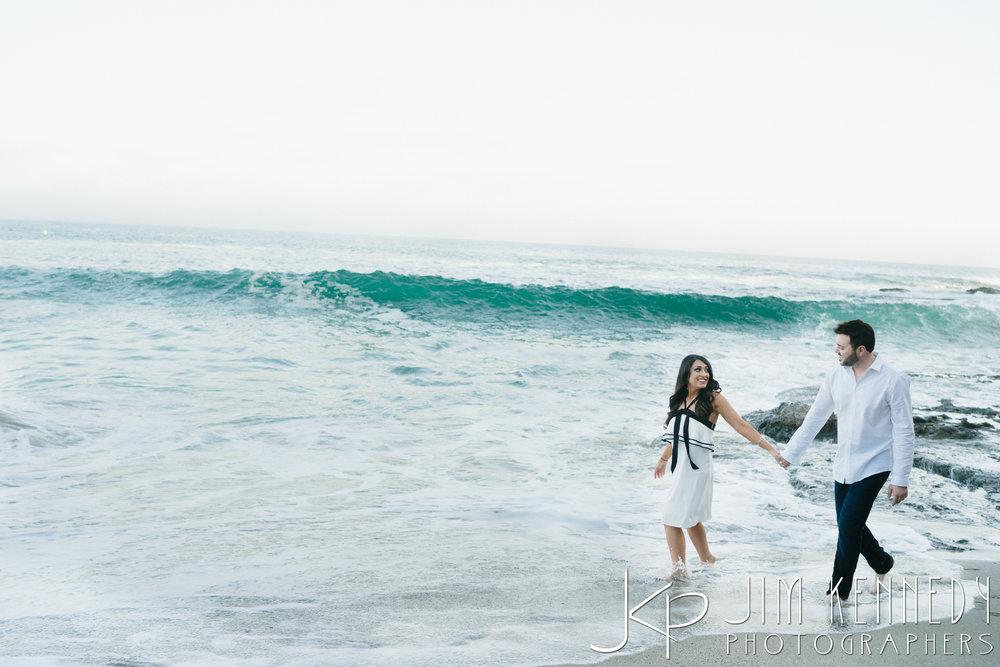 jim-kennedy-photogaphers-laguna-beach-engagement-session_-63.jpg