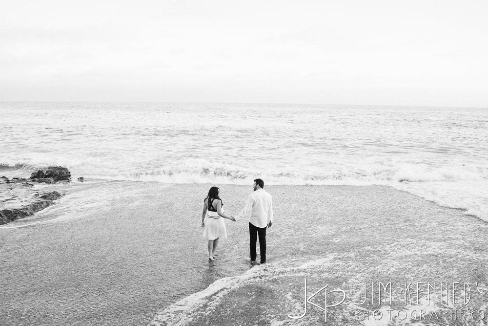 jim-kennedy-photogaphers-laguna-beach-engagement-session_-65.jpg