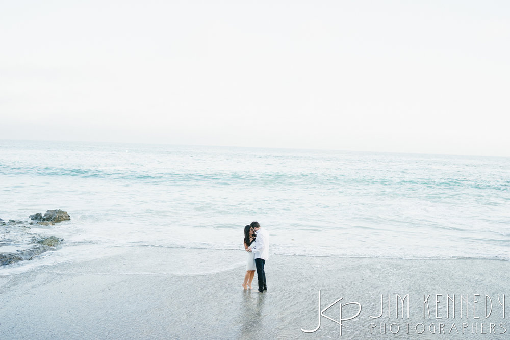 jim-kennedy-photogaphers-laguna-beach-engagement-session_-66.jpg