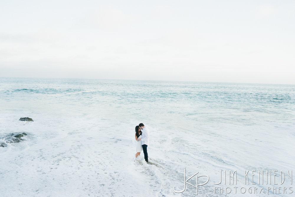 jim-kennedy-photogaphers-laguna-beach-engagement-session_-68.jpg