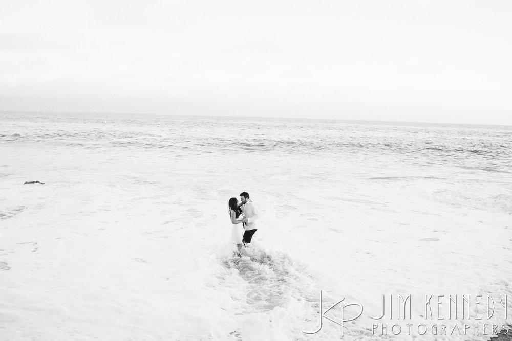 jim-kennedy-photogaphers-laguna-beach-engagement-session_-70.jpg