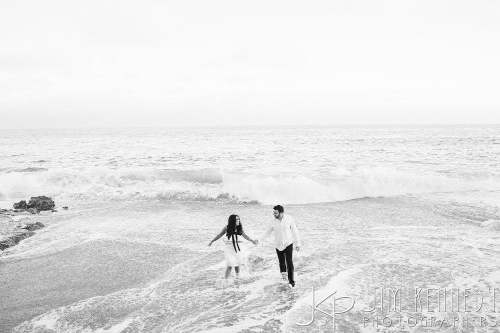 jim-kennedy-photogaphers-laguna-beach-engagement-session_-71.jpg