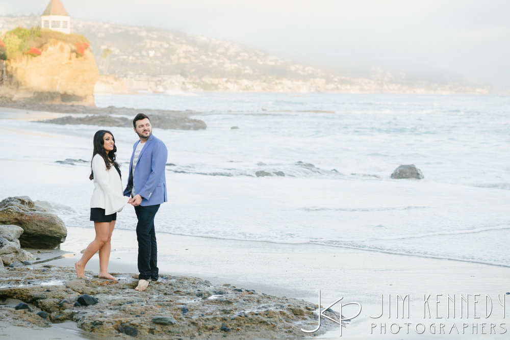 jim-kennedy-photogaphers-laguna-beach-engagement-session_-74.jpg