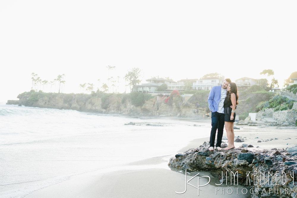 jim-kennedy-photogaphers-laguna-beach-engagement-session_-75.jpg