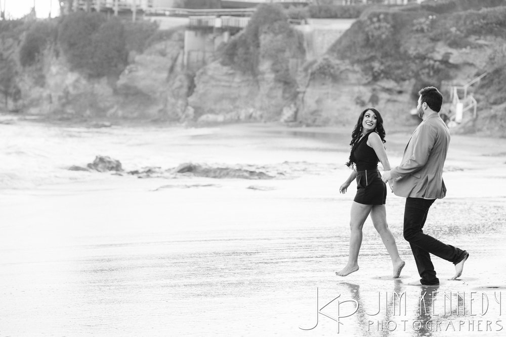jim-kennedy-photogaphers-laguna-beach-engagement-session_-77.jpg
