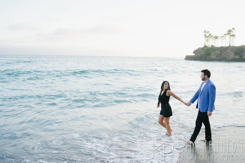 jim-kennedy-photogaphers-laguna-beach-engagement-session_-79.jpg