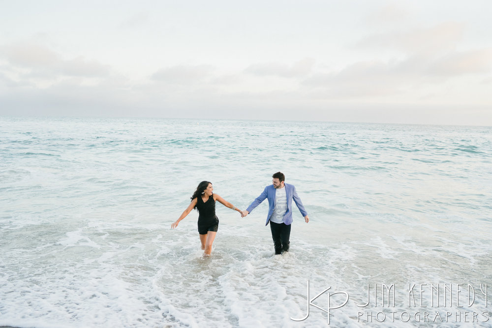 jim-kennedy-photogaphers-laguna-beach-engagement-session_-85.jpg