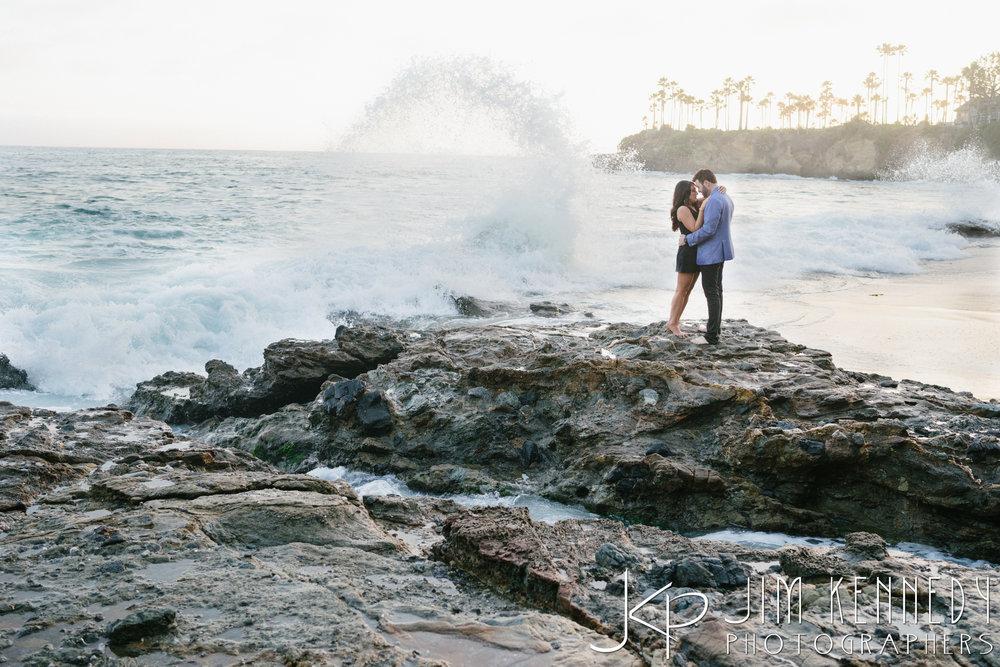 jim-kennedy-photogaphers-laguna-beach-engagement-session_-87.jpg