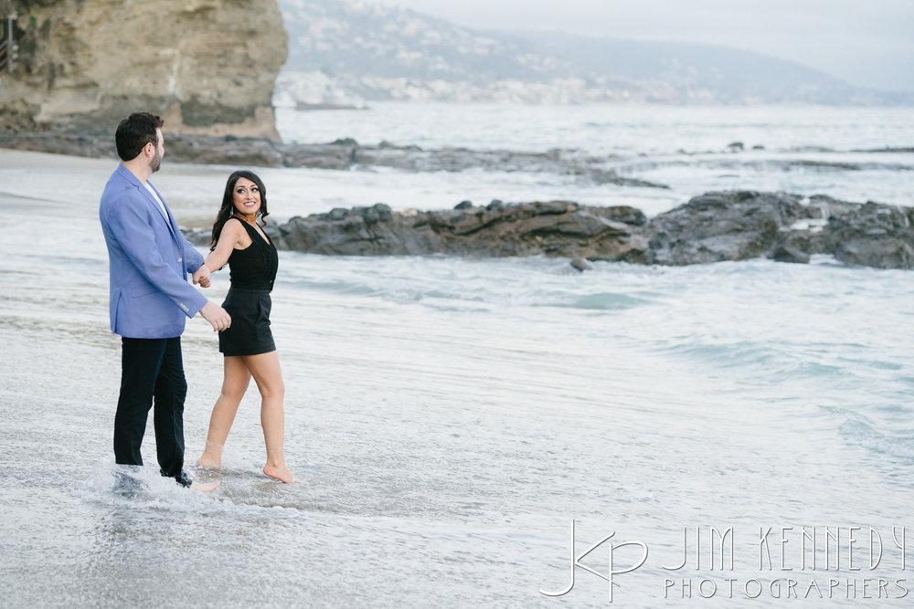 jim-kennedy-photogaphers-laguna-beach-engagement-session_-90.jpg