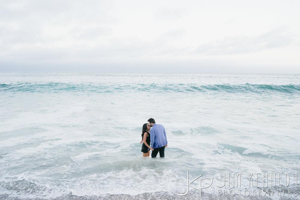 jim-kennedy-photogaphers-laguna-beach-engagement-session_-93.jpg