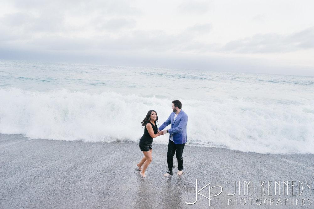 jim-kennedy-photogaphers-laguna-beach-engagement-session_-94.jpg